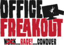 Office Freakout – Review