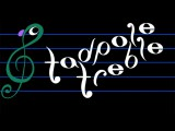 Tadpole Treble – Review