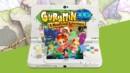 Gurumin 3D: A Monstrous Adventure – Review