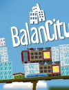 BalanCity – Review