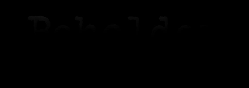 Beholder_Logo