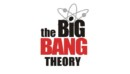 The Big Bang Theory: Season 9 (DVD) – Series Review