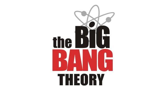 Big-Bang-Logo