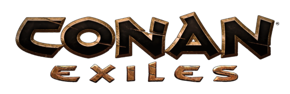 Conan Exiles: Cinematic Trailer and Launch Details!