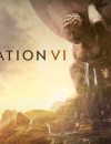 Civilization VI – Review