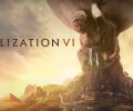 Civilization VI Switch – Episode 3: The Paths to Victory
