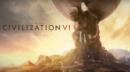 Civilization VI – Review