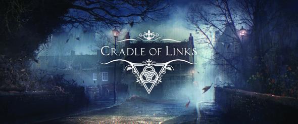 VR title Cradle of Links – Greenlit on Steam