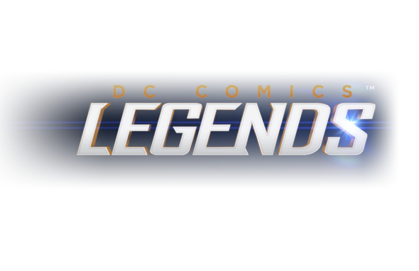 DC Legends – Wonder Woman movie content