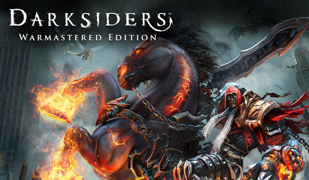 DarksidersWarmasteredEdition