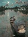 De Tuin Van Daubigny – Comic Book Review