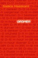 Dromer – Book Review