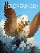 Heroveringen #4 Dood van een Koning – Comic Book Review