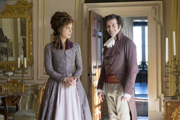 Love and friendship 3