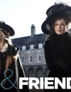 Love & Friendship (DVD) – Movie Review