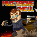 Mustache In Hell – Review
