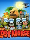 Overcooked – The Lost Morsel DLC – Review