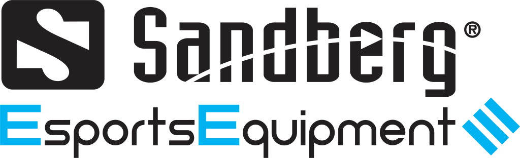 Sandberg_eSports_whitebg_lg