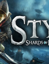 Styx: Shards of Darkness – New Screenshots Released