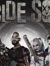 Suicide Squad Extended Cut (Blu-ray) – Movie Review