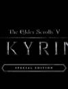 The Elder Scrolls V: Skyrim Special Edition – Review