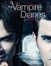 The Vampire Diaries: Season 7 (Blu-ray) – Series Review