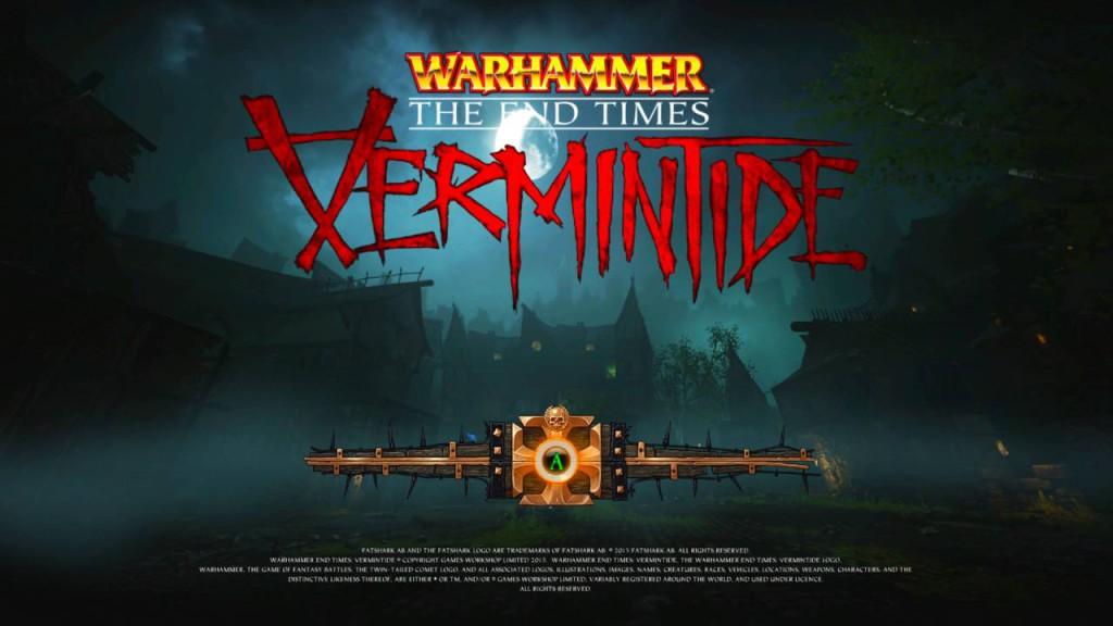 Vermintide7
