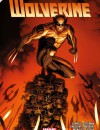 Wolverine #006 – Comic Book Review