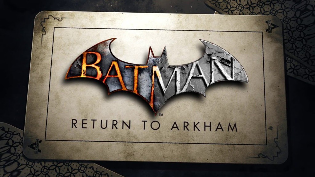 batman-return-to-arkham-header