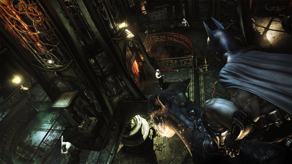 batman-return-to-arkham-screen-01