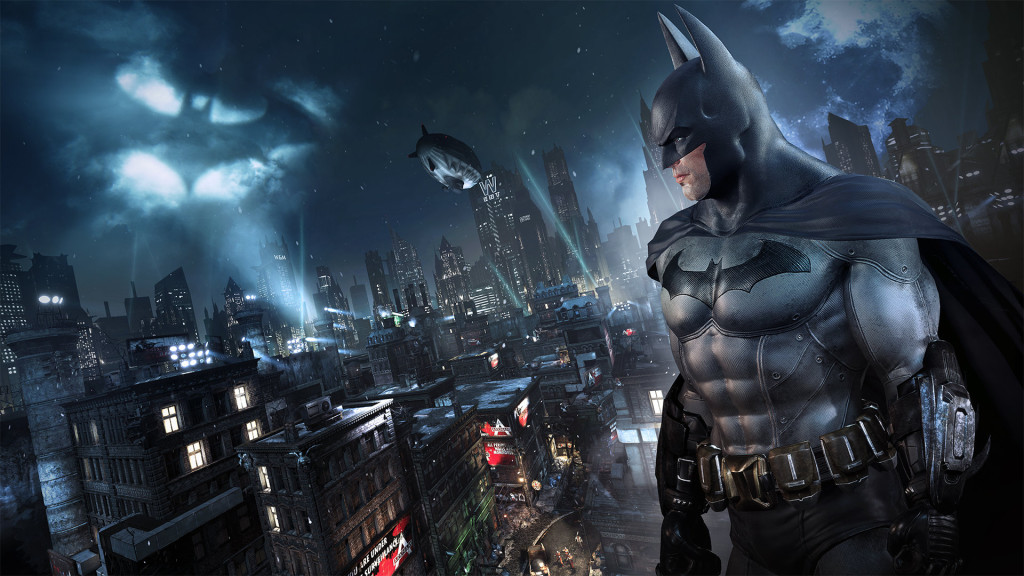 batman-return-to-arkham-screen-02