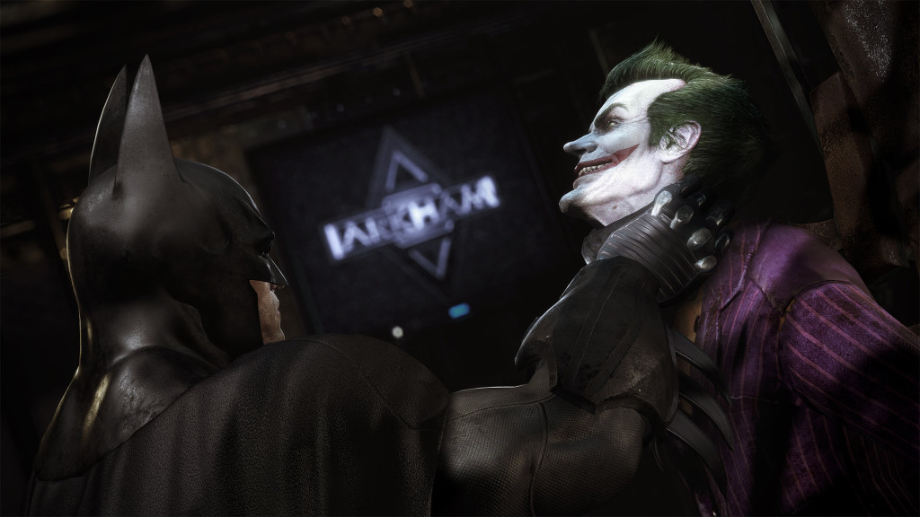 batman-return-to-arkham-screen-03