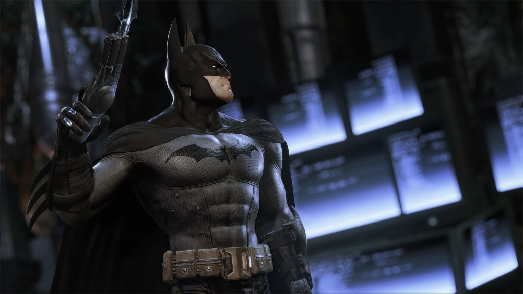batman-return-to-arkham-screen-04