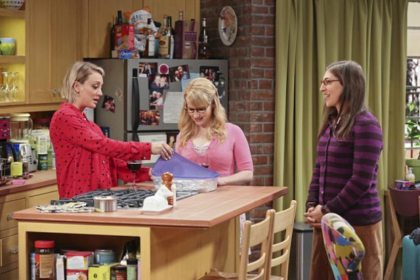 big-bang-theory-09-01