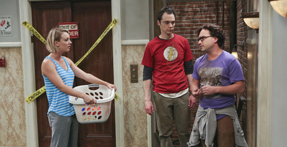 big-bang-theory-09-03
