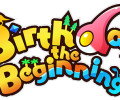 Birthdays the Beginning is ready for your creation!