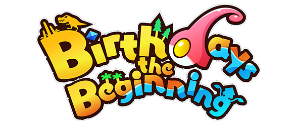 Release Birthdays the Beginnings delayed