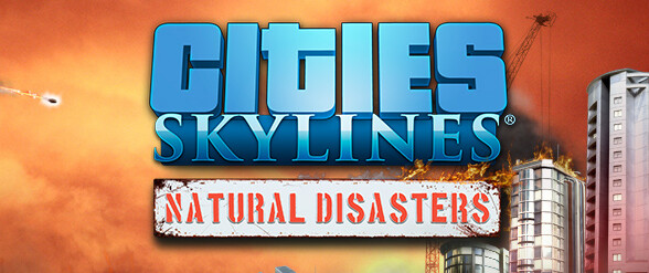 New expansion for Cities: Skylines released