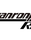 Danganronpa 1-2 Reload coming to Europe in 2017