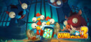 Dumb Chicken 2: One Way Out – Review