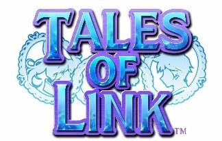 Tales of Link and Sword Art Online Crossover Event Announced