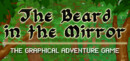 The Beard in the Mirror – Review