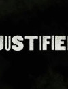 Justified: Season 6 (DVD) – Series Review