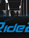 Ride 2 – Review