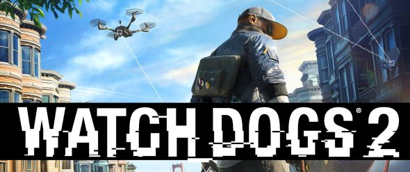 Free Watch Dogs 2 Demo Available Now