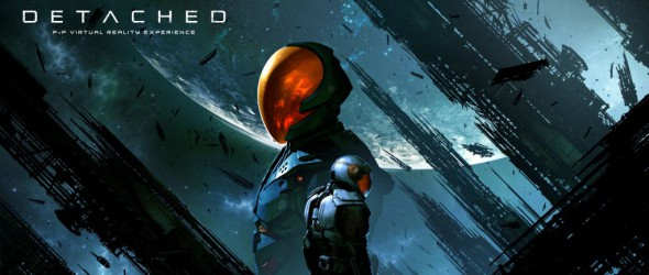 New update for: Detached