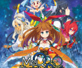MeiQ: Labyrinth of Death – Review