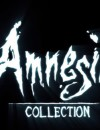 Amnesia Collection – Review