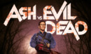 Ash vs Evil Dead: Season 3 (Blu-ray) – Series Review