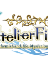 Atelier Firis: The Alchemist and the Mysterious Journey – New Screenshots Released